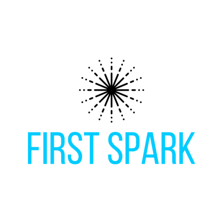 First Spark LLP | Web & digital design by Awenek